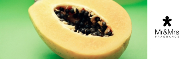 Papaya-do-Brasil